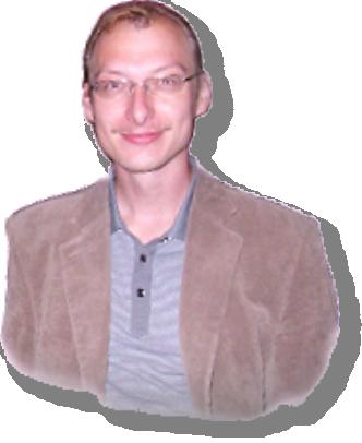Mark Heintze